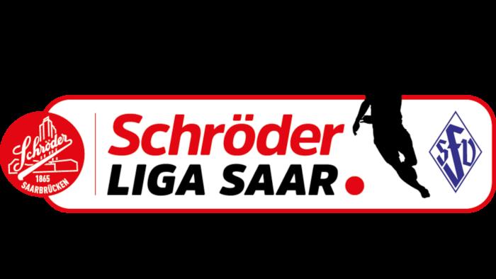 Schroeder-Liga_Saar_Logo_freigestellt.png